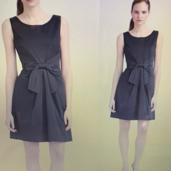 ebe0f06f7 kate spade Dresses & Skirts - EUC Kate Spade Jillian bow dress